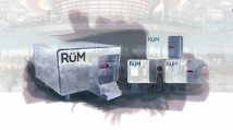 Rüm (2013-14)