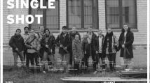 SingleShot (2013-14)