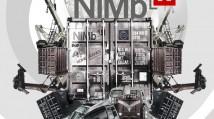 Nimble (2011-12)