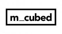 m_cubed (2014-15)
