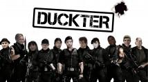 Duckter (2014-15)