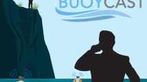 BUOYCAST (2014-2015)