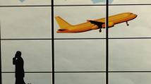 Team Satisflying (2014-2015)