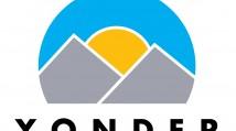 Yonder (2014-15)