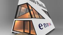 Ennea (2015-2016)