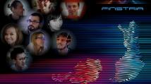 Team FinStria