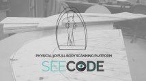 Team SeeCode