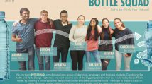 Team Bottle Squad (2018-19)