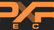 Team Pexray (2018-19)